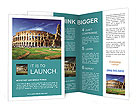0000071735 Brochure Templates