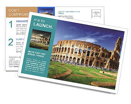 0000071735 Postcard Template