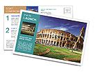 0000071735 Postcard Templates