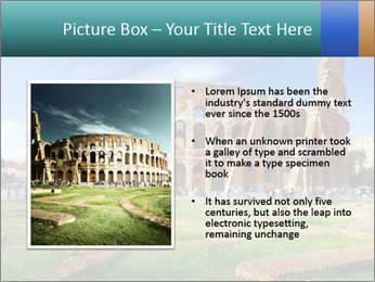 0000071735 PowerPoint Templates - Slide 13