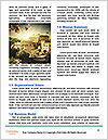 0000071735 Word Template - Page 4