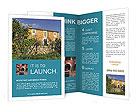 0000071736 Brochure Template