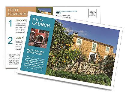 0000071736 Postcard Templates