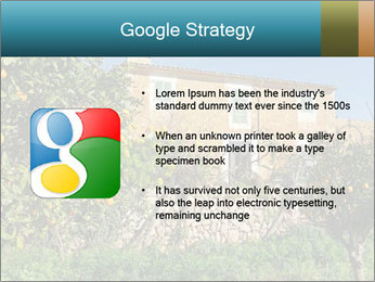 0000071736 PowerPoint Templates - Slide 10