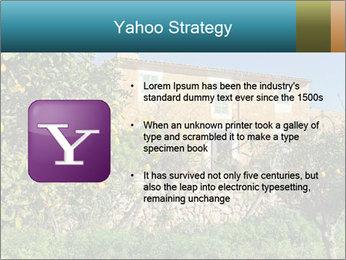 0000071736 PowerPoint Templates - Slide 11
