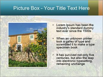 0000071736 PowerPoint Templates - Slide 13