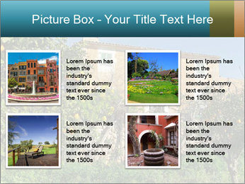 0000071736 PowerPoint Templates - Slide 14