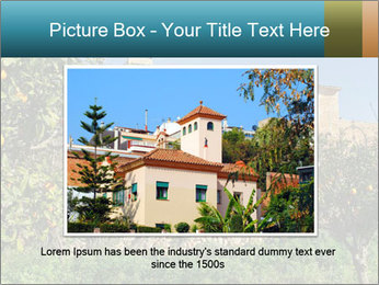 0000071736 PowerPoint Templates - Slide 15