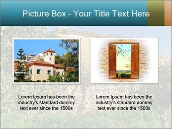 0000071736 PowerPoint Templates - Slide 18