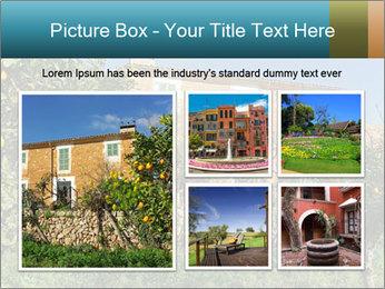 0000071736 PowerPoint Templates - Slide 19