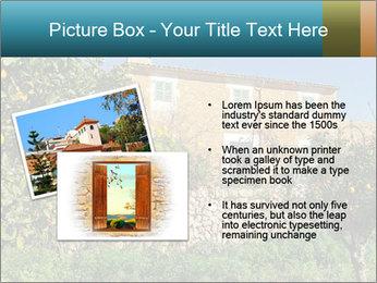 0000071736 PowerPoint Templates - Slide 20
