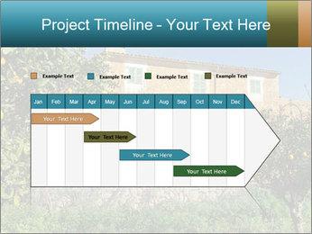 0000071736 PowerPoint Templates - Slide 25