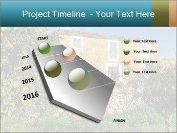 0000071736 PowerPoint Templates - Slide 26