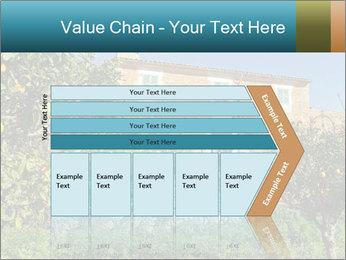 0000071736 PowerPoint Templates - Slide 27
