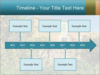 0000071736 PowerPoint Templates - Slide 28