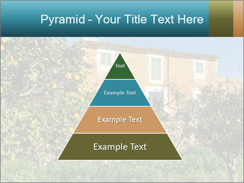 0000071736 PowerPoint Templates - Slide 30