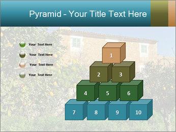 0000071736 PowerPoint Templates - Slide 31