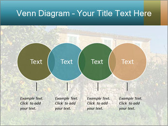 0000071736 PowerPoint Templates - Slide 32