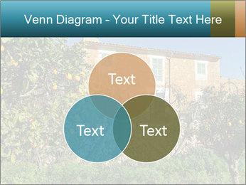 0000071736 PowerPoint Templates - Slide 33
