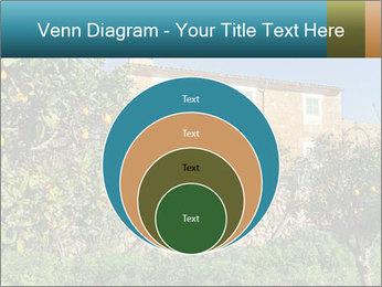 0000071736 PowerPoint Templates - Slide 34