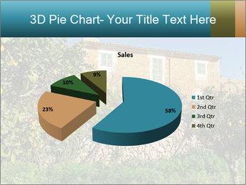 0000071736 PowerPoint Templates - Slide 35