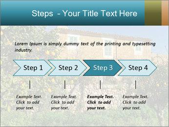 0000071736 PowerPoint Templates - Slide 4