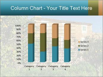 0000071736 PowerPoint Templates - Slide 50