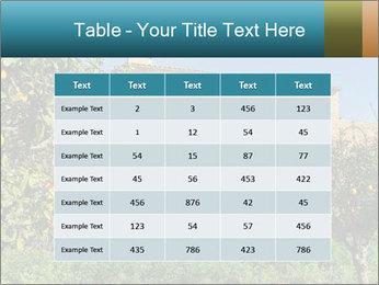 0000071736 PowerPoint Templates - Slide 55