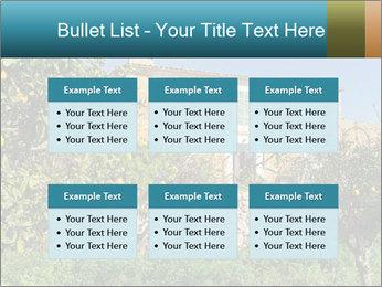 0000071736 PowerPoint Templates - Slide 56