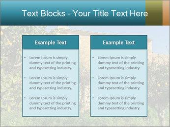 0000071736 PowerPoint Templates - Slide 57