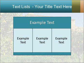 0000071736 PowerPoint Templates - Slide 59