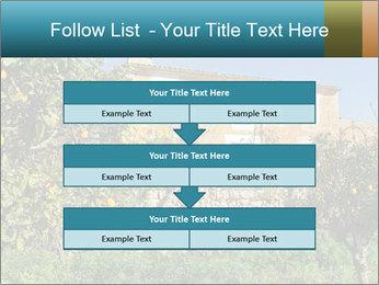 0000071736 PowerPoint Templates - Slide 60