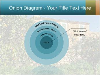 0000071736 PowerPoint Templates - Slide 61