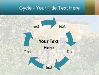 0000071736 PowerPoint Templates - Slide 62