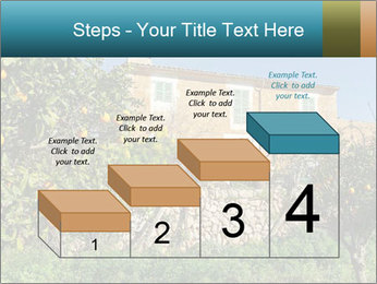 0000071736 PowerPoint Template - Slide 64