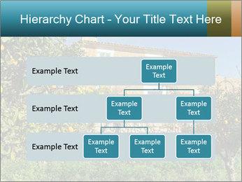 0000071736 PowerPoint Templates - Slide 67