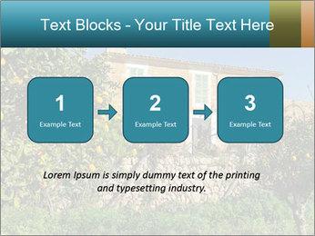 0000071736 PowerPoint Templates - Slide 71