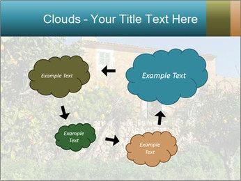 0000071736 PowerPoint Templates - Slide 72