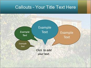 0000071736 PowerPoint Templates - Slide 73