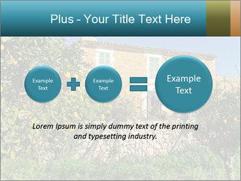 0000071736 PowerPoint Templates - Slide 75