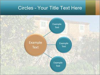 0000071736 PowerPoint Templates - Slide 79