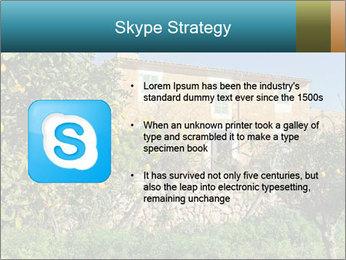 0000071736 PowerPoint Templates - Slide 8