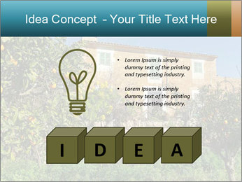 0000071736 PowerPoint Template - Slide 80