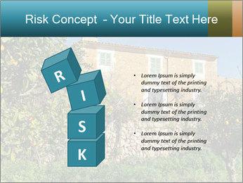 0000071736 PowerPoint Templates - Slide 81