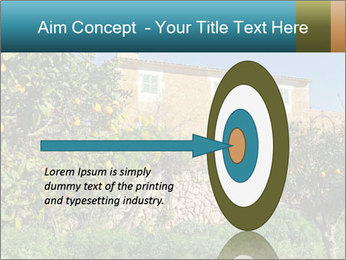 0000071736 PowerPoint Template - Slide 83