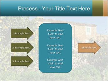 0000071736 PowerPoint Templates - Slide 85