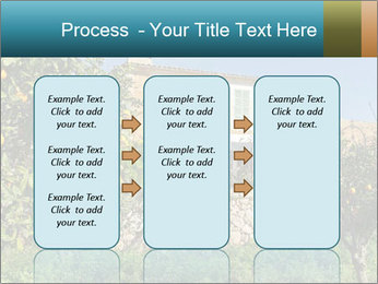 0000071736 PowerPoint Templates - Slide 86