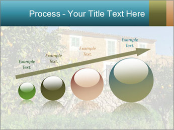 0000071736 PowerPoint Template - Slide 87