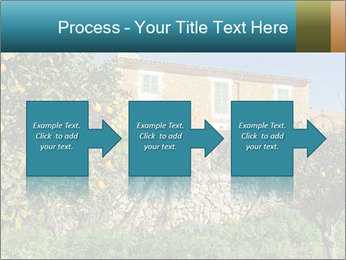 0000071736 PowerPoint Template - Slide 88