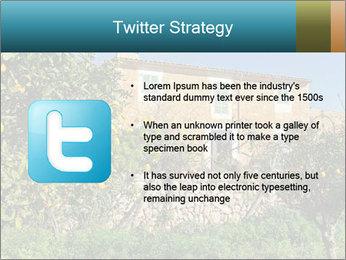 0000071736 PowerPoint Templates - Slide 9